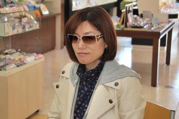 2013.03.15 N様.jpg