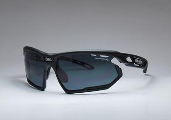 FOTONYK BLACK MAT BlackBumpers SMOKE 15000.JPG